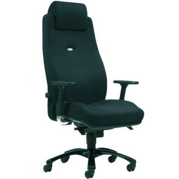 Купить Офисное кресло на колесиках Москве недорого